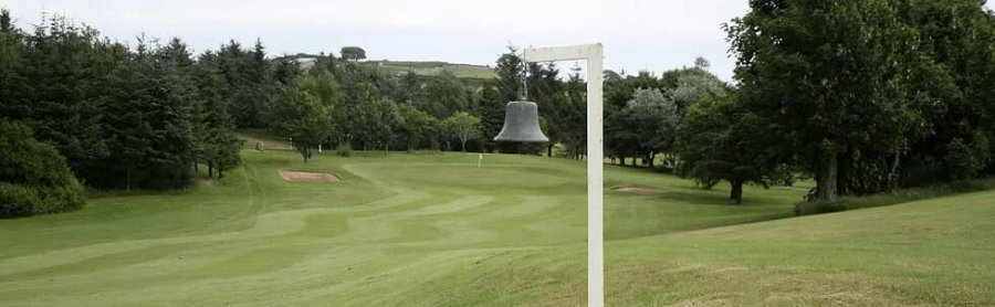 course bell