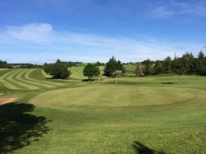 Merchants A & S Herald Cup (W) @ Ardeer Golf Club (White Course)