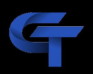 GT Groundwork sponsor logo